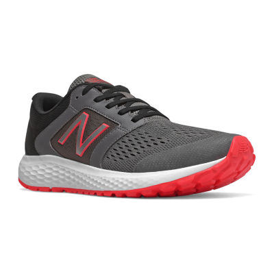 New Balance 520 Mens Lace-up Running Shoes