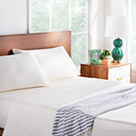 Linenspa 600 Thread Count Ultra Soft Cotton Blend Sheet Set