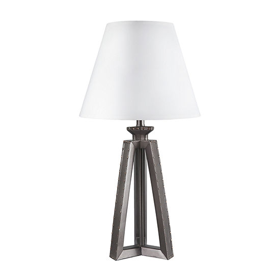 Signature Design by Ashley® Sidony Table Lamp