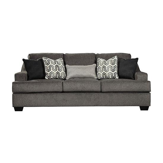 Signature Design By Ashley® Gilmer Sofa