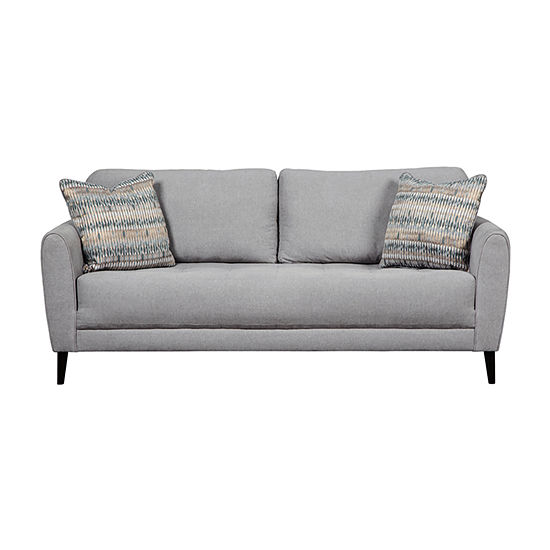 Signature Design By Ashley® Cardello Sofa