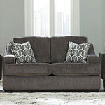 Signature Design By Ashley® Gilmer Loveseat