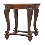 Signature Design by Ashley® Norcastle End Table