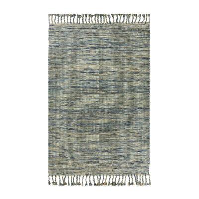 Kas Homespun Mission By Libby Langdon Rectangular Indoor Rugs