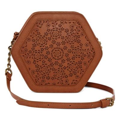 Arizona Odessa Crossbody Bag
