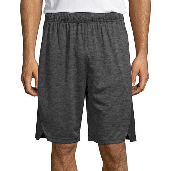 Spalding Mens Pull-On Short