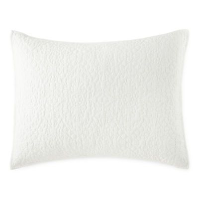 Linden Street Addison Pillow Sham