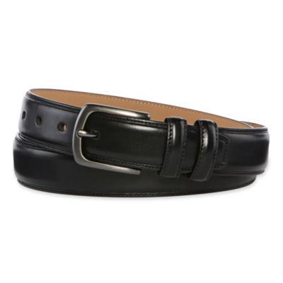 Stafford® Men's Dress Belt
