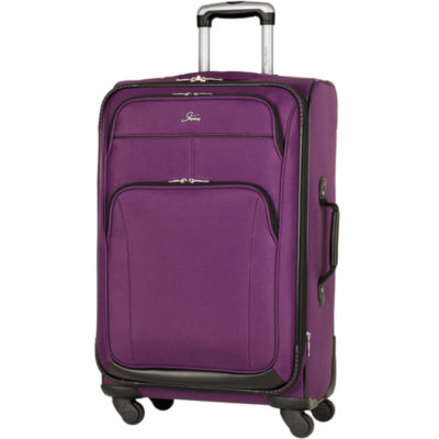 "Skyway® Chesapeake 24"" Expandable Spinner Upright Luggage"