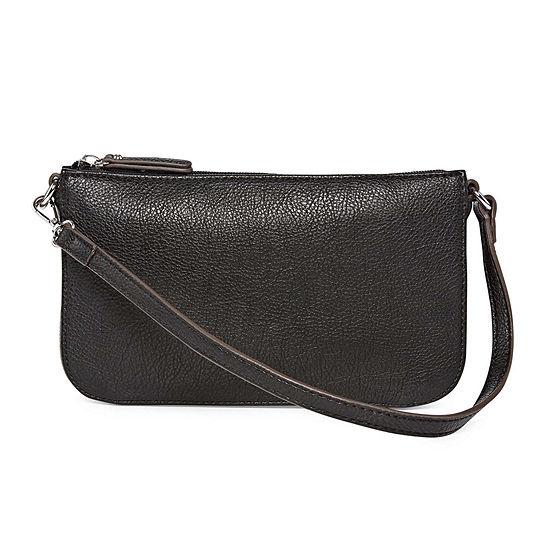 Worthington Mariah Shoulder Bag