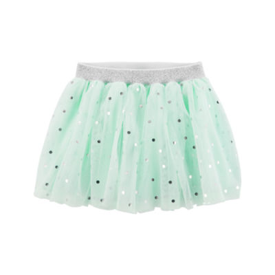 Carter's Tutu Skirt - Baby Girls NB-24M