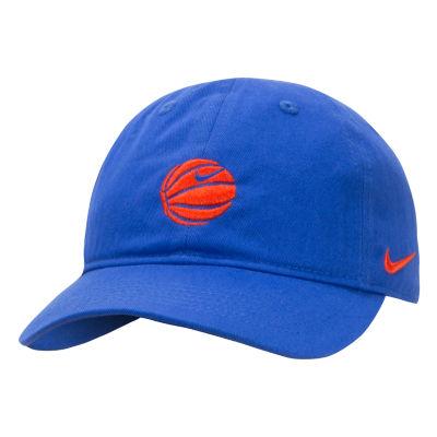 Nike Embroidered Baseball Cap