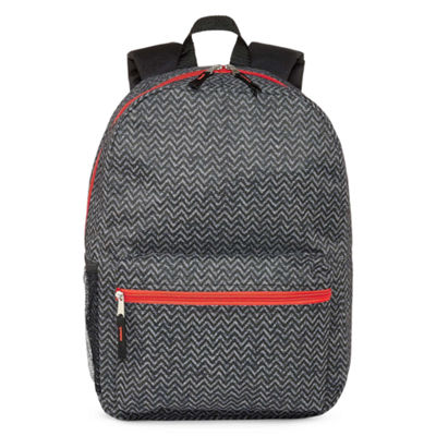 City Streets City Streets Backpack