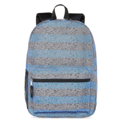 City Streets City Streets Stripe Backpack
