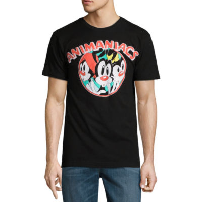 Animaniacs Graphic Tee