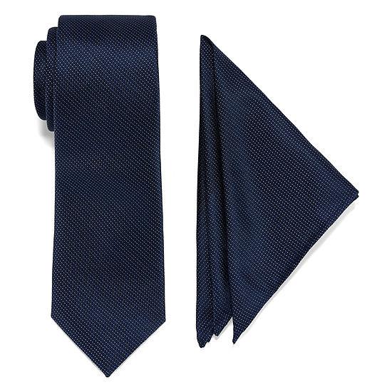 U.S. Polo Assn. Tie Set
