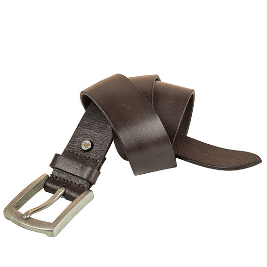 Timberland PRO® Rivet Belt