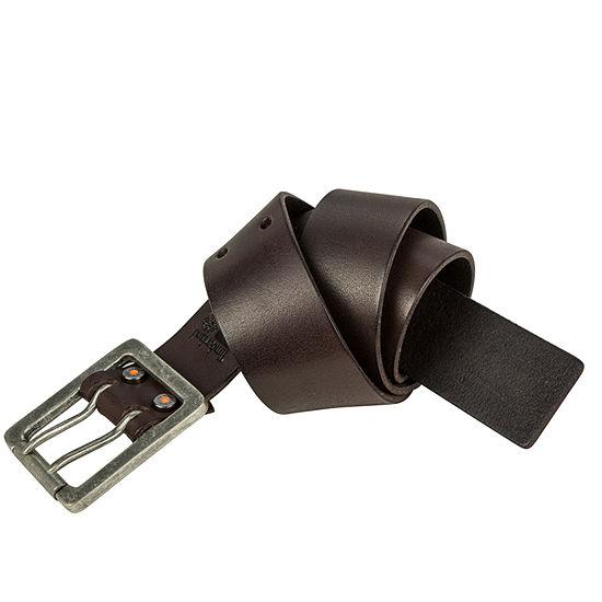 Timberland Pro Double Prong Belt