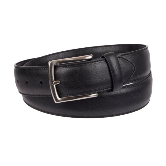 Dockers Mens Stretch Belt