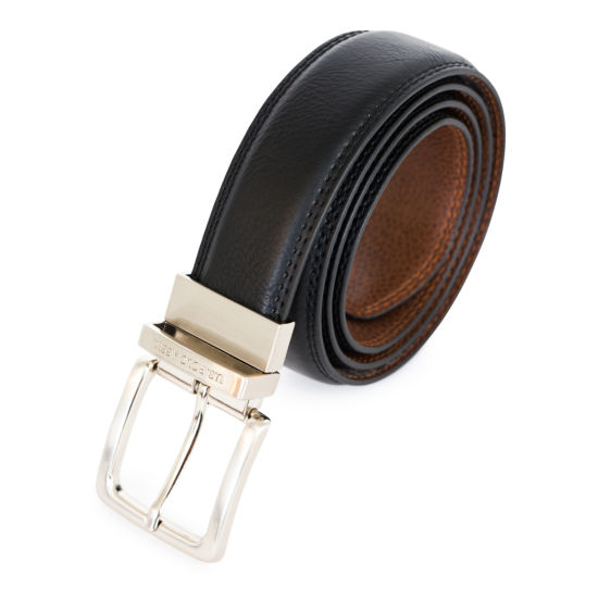 US Polo Assn.® Reversible Men's Belt
