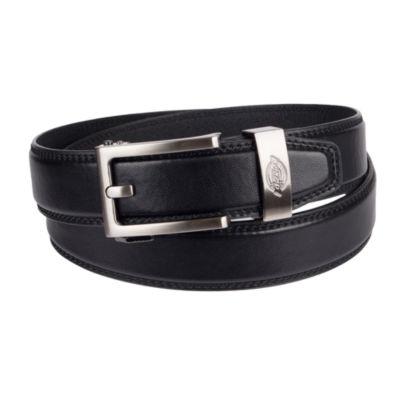 Dickies Belt