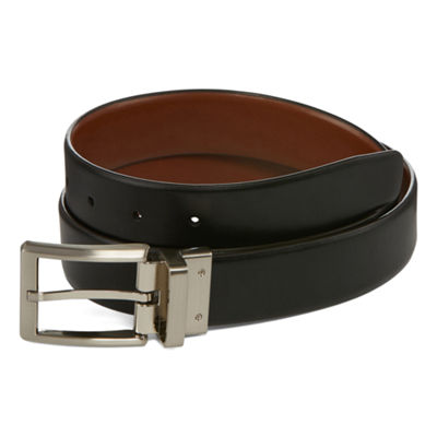JF J.Ferrar® Reversible Stretch Belt