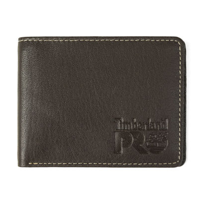 Timberland Pro Passcase Wallet