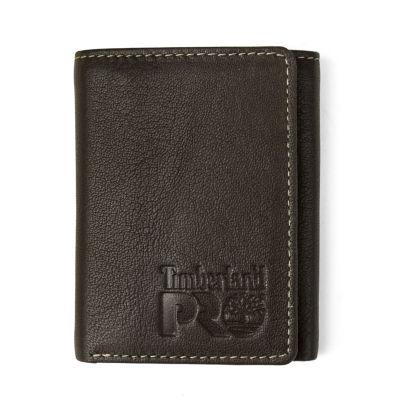 Timberland Pro Trifold