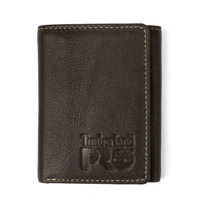 Timberland Pro Billfold