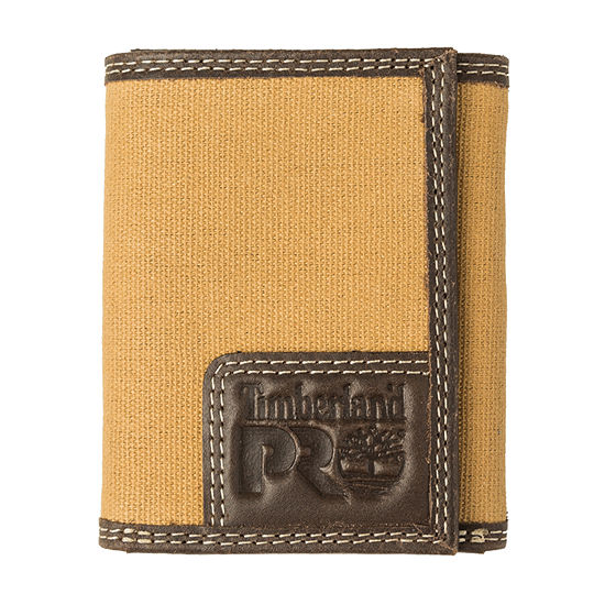 Timberland PRO® Whitney Canvas Wallet