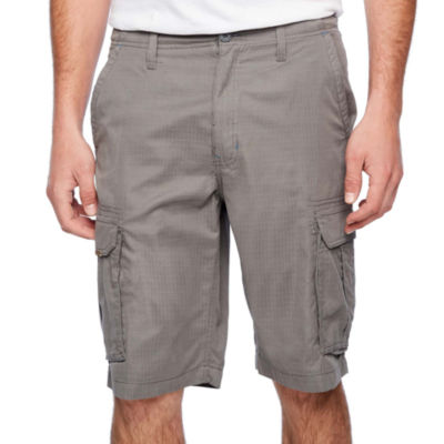 Smith Workwear Ripstop Cargo Shorts