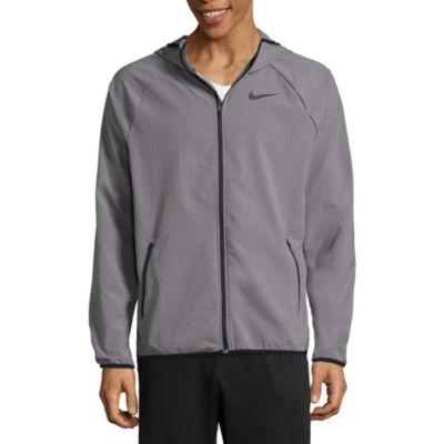 Nike Flex Woven Jacket