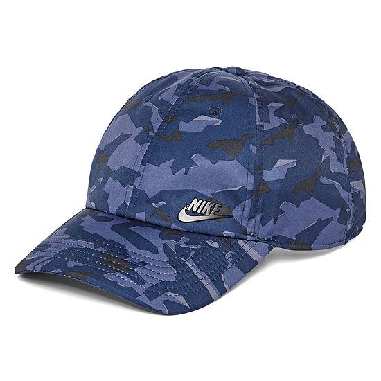 Nike Mens Baseball Cap