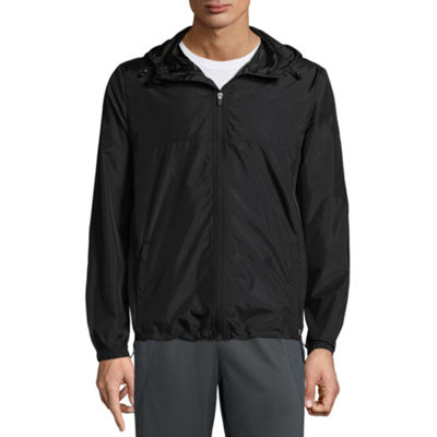 Xersion Windbreaker