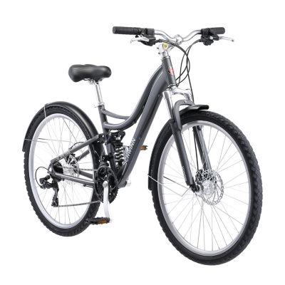 "Schwinn Solana 27.5"" Comfort Bike"