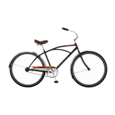 "Schwinn Gammon 26"" Mens Cruiser"