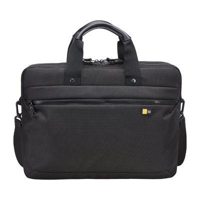 "Case Logic Bryker 15.6"" Laptop Bag"