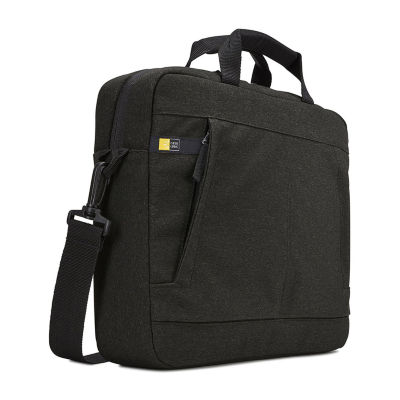 "Case Logic Huxton 14"" Laptop Attache"