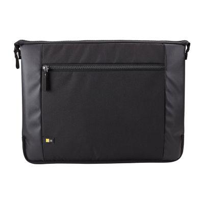 "Case Logic Intrata 15.6"" Laptop Bag"