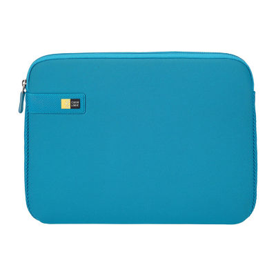 "Case Logic 13.3"" Laptop and MacBook Sleeve"