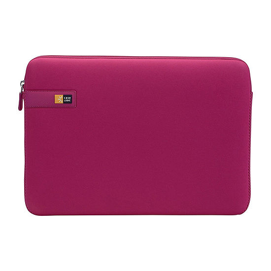 "Case Logic 15""-16"" Laptop Sleeve"