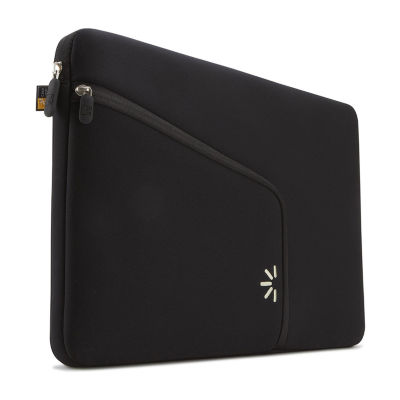 "Case Logic 15"" MacBook Pro Laptop Sleeve"