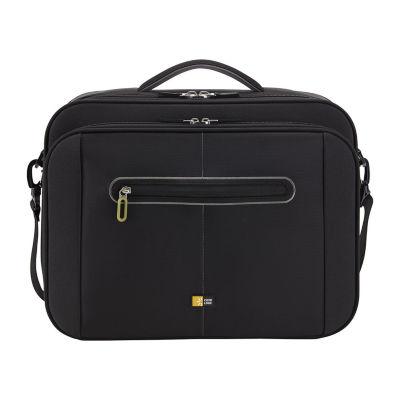 """Case Logic PNC-216 16"""" Laptop Briefcase"""