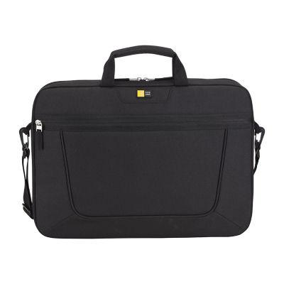 "Case Logic 15.6"" Top-Loading Laptop Case"