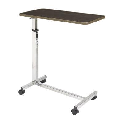 Drive Medical Tilt Top Overbed Table