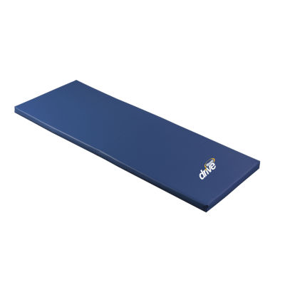 """Drive Medical Safetycare Floor Mat with Masongard Cover, 1 Piece, 36"""" x 2"""""""