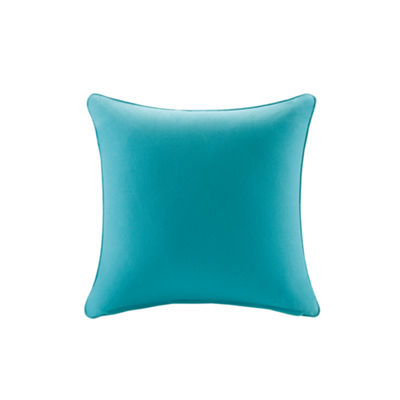 Madison Park Mission Square Outdoor Pillow