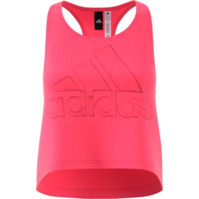 adidas Knit Tank Top