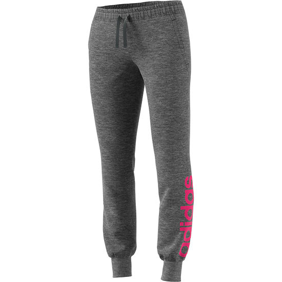 5415dbef5230 adidas Womens Workout Pant - JCPenney