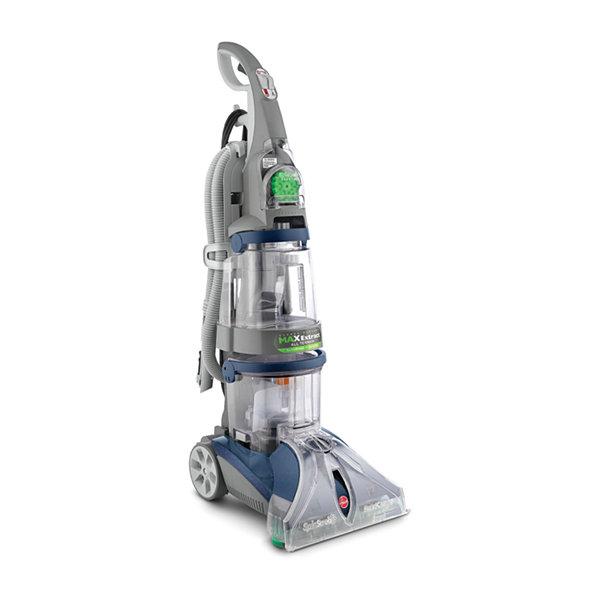 HooverR SteamVac All Terrain Carpet Hard Floor Cleaner
